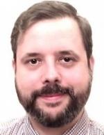 Dr Adam Lorincz